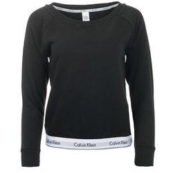 Bluzy damskie  Calvin Klein Mall.pl