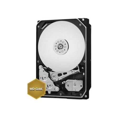 Dysk twardy Western Digital WD8003FRYZ (0718037858104)