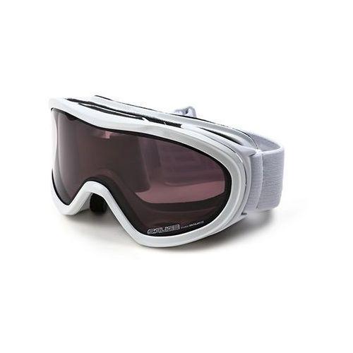 Salice Gogle narciarskie 905 eagle otg polarized bl/brdacrxpfo