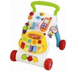Telefony zabawki  Smily Play 5.10.15.