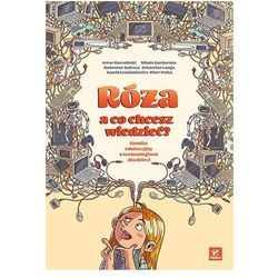 Komiksy   InBook.pl