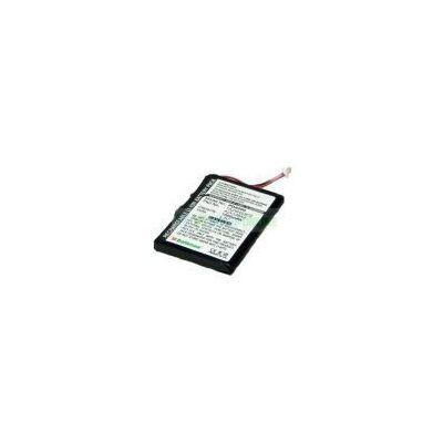 Pozostałe akcesoria GPS Bati-mex 4444.com.pl