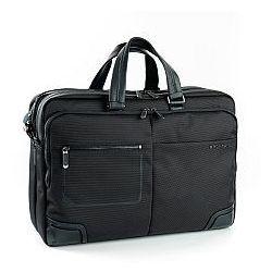 Torby, pokrowce, plecaki  RONCATO www.swiat-torebek.com