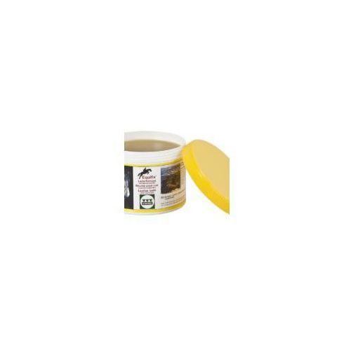 Equifix balsam do skór z woskiem pszczelim 500 ml