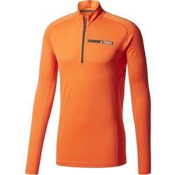 Koszulki do biegania  adidas TERREX Mall.pl