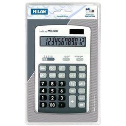 Kalkulatory szkolne  MILAN