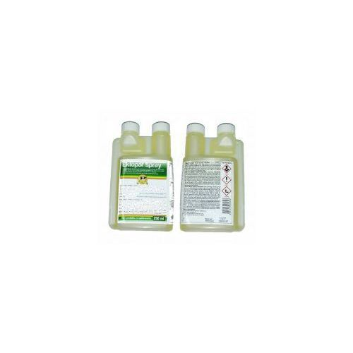 Ektopar spray koncentrat 250ml marki Vetagro fiprex