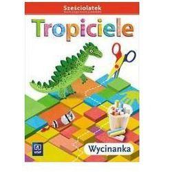 Wycinanki   InBook.pl