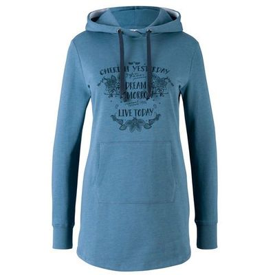 Bluzy damskie bonprix