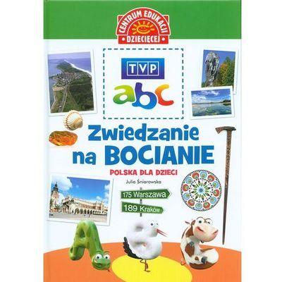 Podręczniki Śniarowska Julia InBook.pl