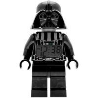 Lego Budzik star wars 9002113 darth vader (5065000460471)
