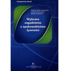 Inżynieria  Uniwersytet Warmińsko-Mazurski w Olsztynie Abecadło Księgarnia Techniczna