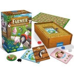 Gra Superfarmer Card Game