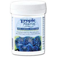 pro-coral phyton 100 ml marki Tropic marin