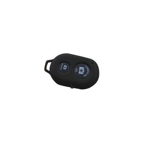 Pilot Esperanza Bluetooth EMM114