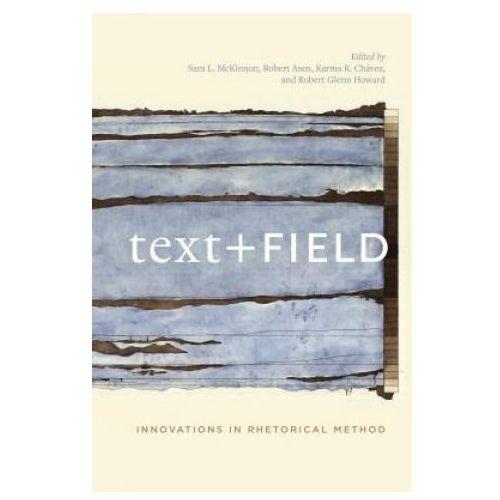 Text + Field (9780271072104)