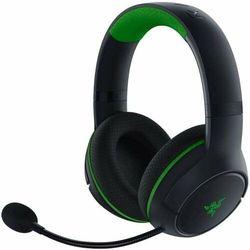 Razer słuchawki gamingowe kaira for xbox (rz04 r3m1)