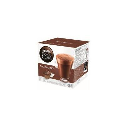 Kakao NESCAFE DOLCE GUSTO OleOle!
