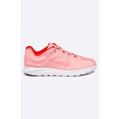 Nike sportswear - buty mayfly lite si