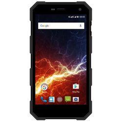 Myphone Energy