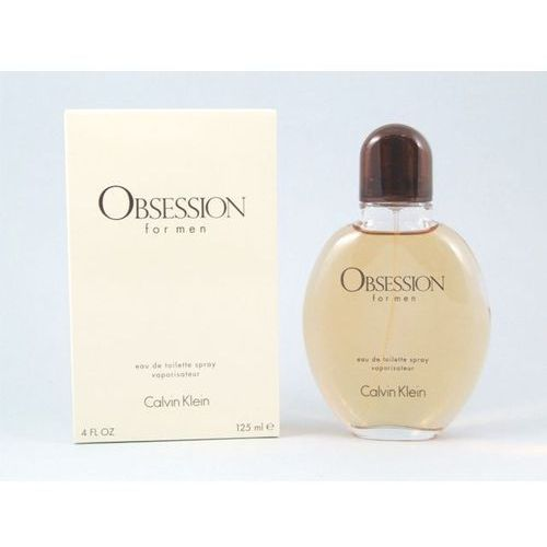 Calvin Klein Obsession Men 75ml EdT