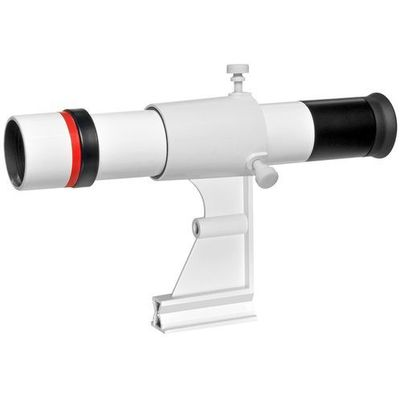 Teleskopy Bresser