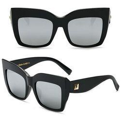 Okulary przeciwsłoneczne  iloko Iloko