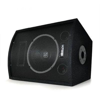 Głośniki i monitory odsłuchowe Skytec electronic-star