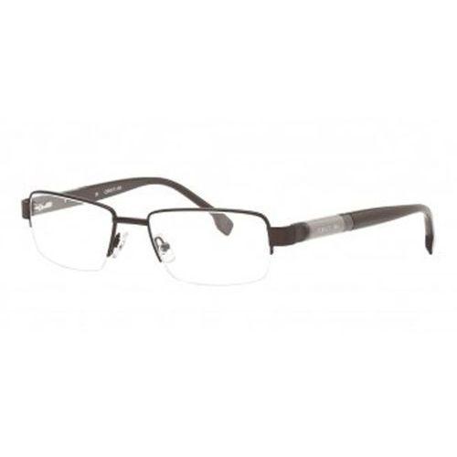 Okulary korekcyjne ce6075 c02 Cerruti