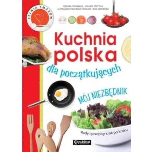 Kuchnia Przepisy Kulinarne Str 4 Z 9 Ceny Recenzje
