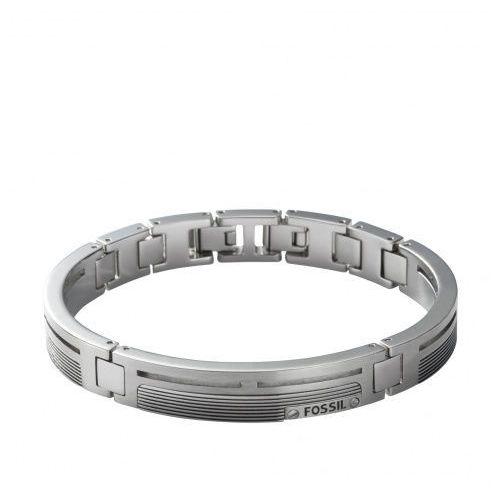 Biżuteria - bransoleta jf84476040 marki Fossil