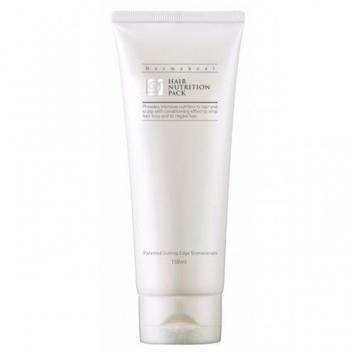 Dermaheal Odżywka Hair Nutrition Pack 150 ml (8809171382203)