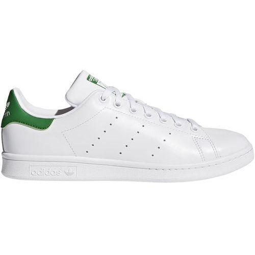 Buty adidas Stan Smith M20324, kolor biały