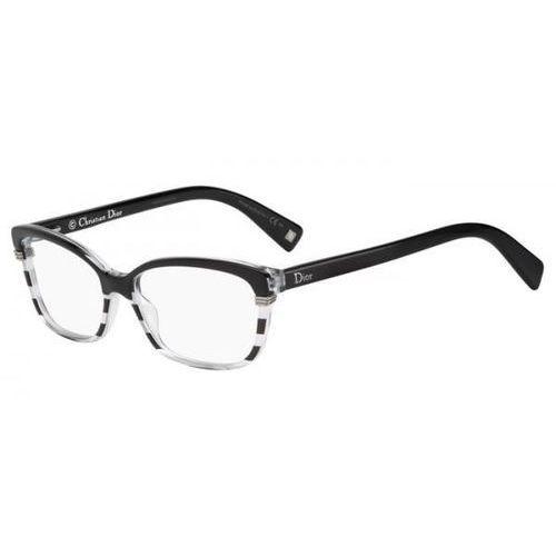 Okulary Korekcyjne Dior CD3233 DTA