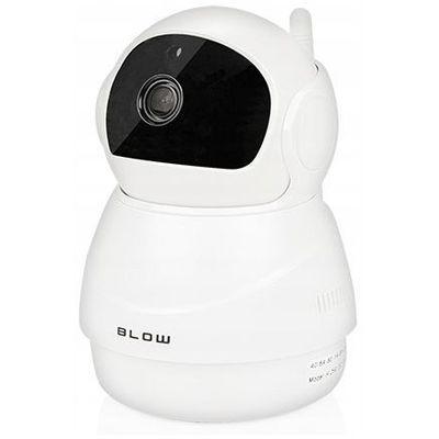 Kamery monitoringowe BLOW ELECTRO.pl