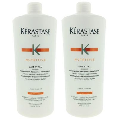 Pozostałe kosmetyki do włosów Kerastase ESTYL.pl