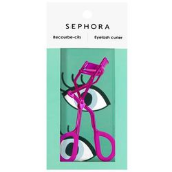 Pozostałe  SEPHORA COLLECTION Sephora