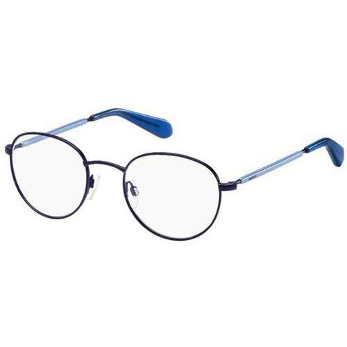 Okulary Korekcyjne Max & Co. 252 5PA