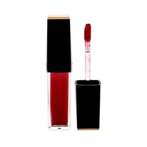 Estée lauder pure color envy paint-on pomadka 7 ml dla kobiet 303 controversial