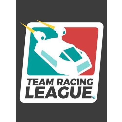 Team Racing League (PC)