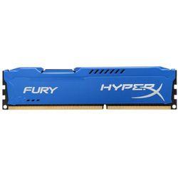 Pamięci RAM  HyperX ELECTRO.pl