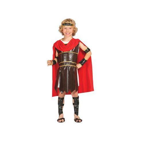 Gu Strój gladiator 110-115 (8434077815113)