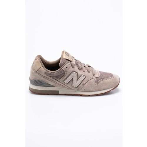 Buty mrl996pc New balance