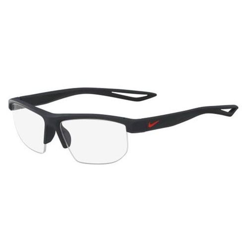 Nike Okulary korekcyjne 5001 060