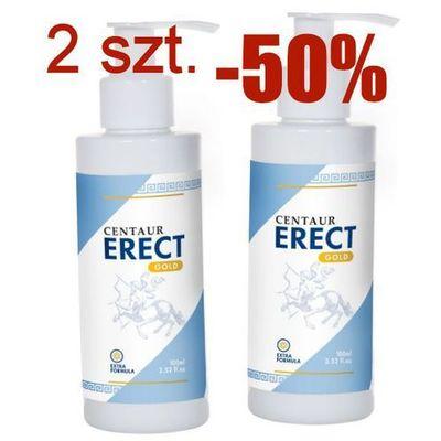 Potencja - erekcja  aptekanatury.com.pl