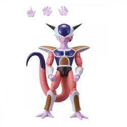 Figurka dragon ball frieza 1st form marki Bandai