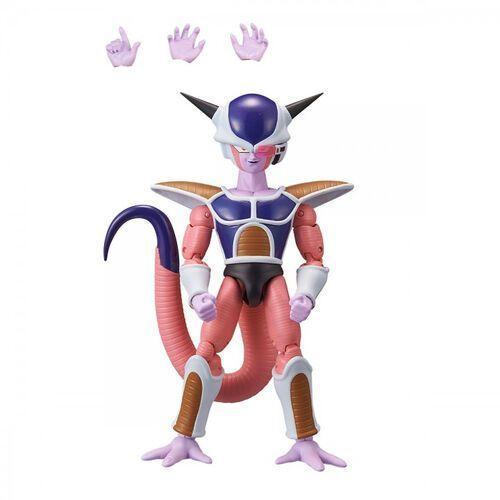 Bandai Figurka dragon ball frieza 1st form