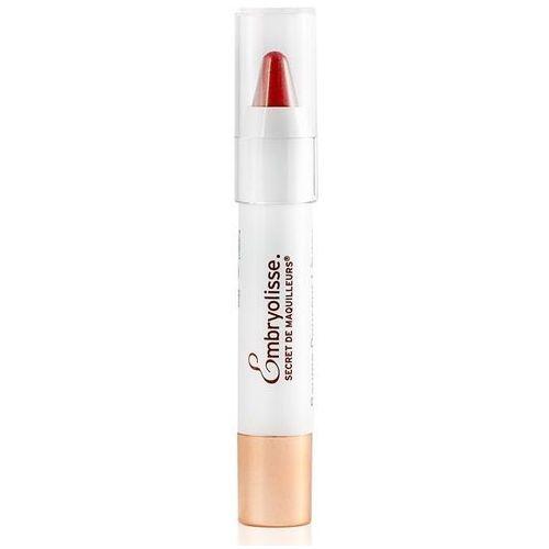 Embryolisse Comfort Lip Balm Rose Nude | Koloryzująco-odżywczy balsam do ust 2,5g - Genialna promocja