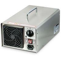 Generator ozonu Bitom BT - N7+, 117