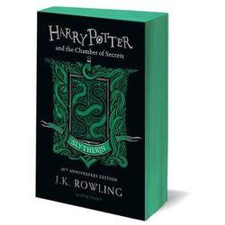 Fantastyka i science fiction  Rowling Joanne K.
